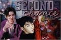 História: Second Chance