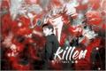 História: Serial Killer- Imagine Jeon Jungkook.