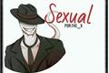 História: Sexual - Hot Offenderman.