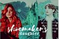 História: Shoemaker's Daughter