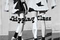 História: Skipping Class