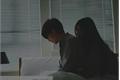 História: Sleepless nights(Imagine BTSFoco: Kim Taehyung V)