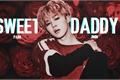 História: Sweet Daddy(Imagine Jimin-BTS)