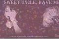 História: Sweet Uncle, Have Me (Imagine - Hot - Incesto - Park Jimin)