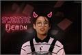 História: Sweetie Demon