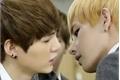 História: TaeGi O Romance Secreto