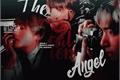 História: The Fallen Angel - Vkook