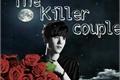 História: The killer couple - Yoongi -