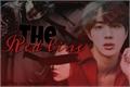 História: The Red Line - (Long Imagine Kim SeokJin)