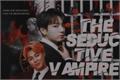 História: The Seductive Vampire - Jikook