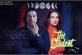 História: The Student - Reylo