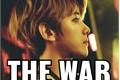 História: The War ( Imagine Baekhyun Season of Lucky)