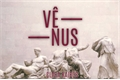 História: Vênus - SALIGIA