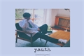 História: Youth
