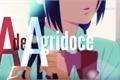 História: A de Agridoce