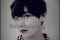 História: A Prostituta - Kim Taehyung
