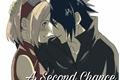 História: A Second Chance