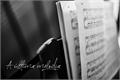 História: A última melodia
