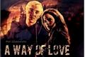 História: A Way Of Love