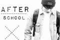 História: After School (Jungkook )