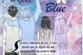 História: (Alexy) Purple and Blue