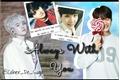 História: Always With You (imagine Min Yoongi)