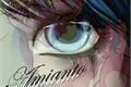 História: Amianto