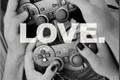 História: Amor virtual (bibidro)