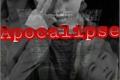 História: Apocalipse (One-Shot YoonGi, HoSeok, NamJoon BTS)