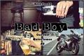 História: Bad Boy (Malec Lemon)