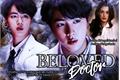 História: Beloved Doctor - Kim SeokJin