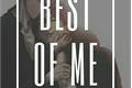 "História: ""Best Of Me"" HunHan"