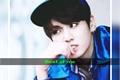História: Best Of Me (imagine Jeon Jungkook)
