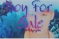 História: Boy For Sale - JIKOOK ABO