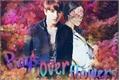 História: Boys Over Flowers (Imagine Jeon Jungkook)