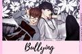 História: Bullying - Jikook