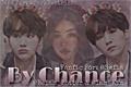 História: By Chance-(Imagine Suga-Yoongi)