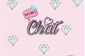 História: Chat (imagine - Jungkook)