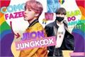 História: Como fazer Jeon Jungkook sair do armário?