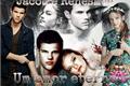 História: Crepúsculo- Jacob & Renesmee : Um amor eterno