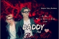 História: Daddy And BabyGirl (Kim Namjoon)