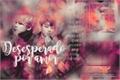 História: Desesperado por amor - Jikook- Meio incesto- JM ninfómaniaco