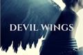 História: Devil Wings