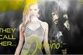 História: Domino