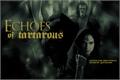 História: Echoes of Tartarus
