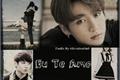 História: Eu te amo (imagine Jeon Jungkook)