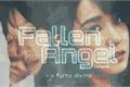 História: Fallen Angel - Taeny