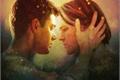 História: For love of you - Wincest