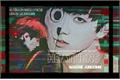 História: Heathens - FANFIC JEON JUNGKOOK (BTS)