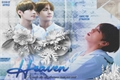 História: Heaven (Taekook)